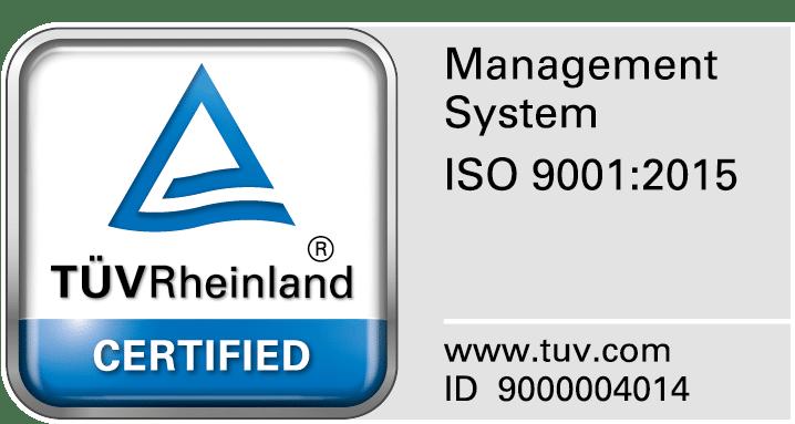 certificaçãoiso9001_2015osmoplas